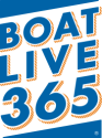 Boat Live